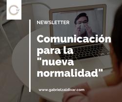 Comunicación_Nueva_Normalidad