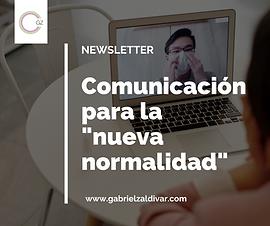 Comunicación_Nueva_Normalidad.png