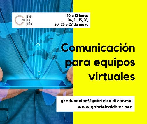 Post Com Eq Virtuales.png