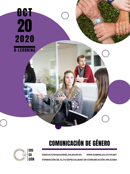 P_Comunicación_de_Género_Inicia_20_de_