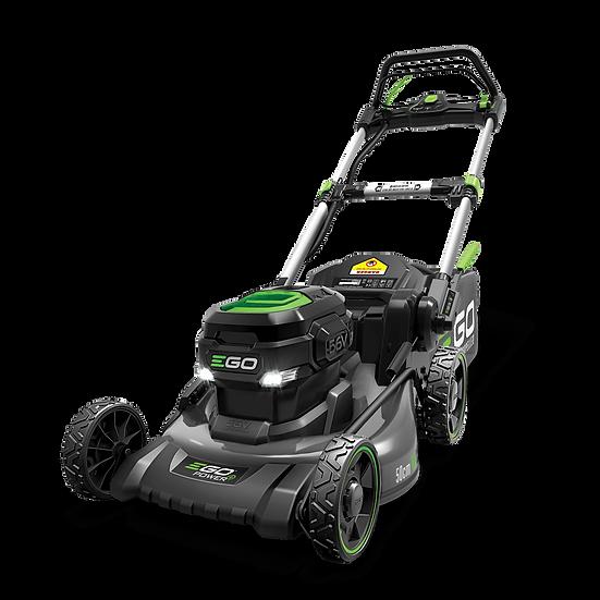 Ego LM2021E-SP 52cm Battery mower