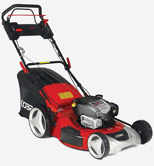 "MX564SPB 22"" Petrol Powered Lawnmower"