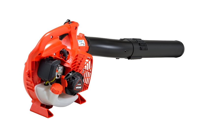 Echo PB-2520 power blower