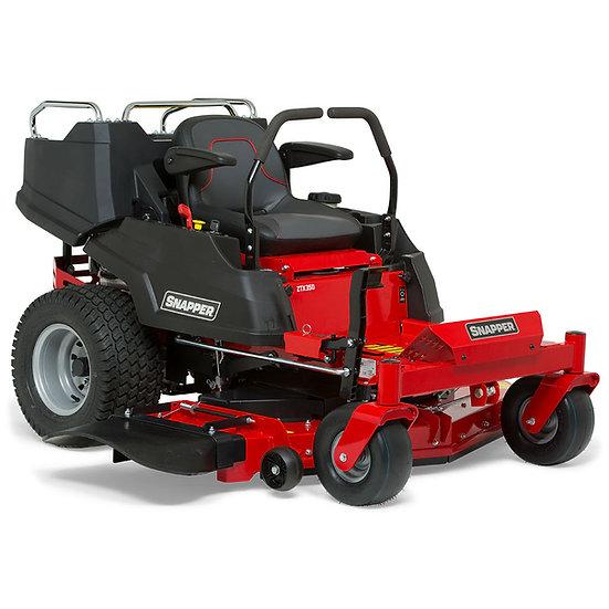 Snapper ZTX350 Zero turn mower