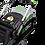 Thumbnail: Ego LM1701E-SP 42cm Battery mower