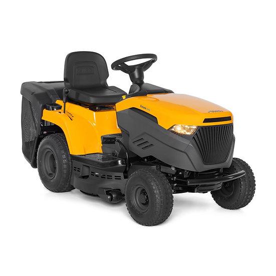 Stiga Estate 2084 collecting lawn tractor 94cm