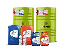 Group_Aspen2,4_1L_5L_25_200L.jpg