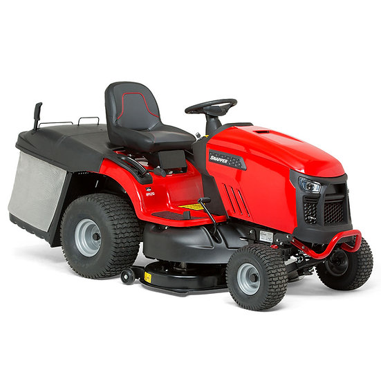 Snapper RPX210 ride on mowers