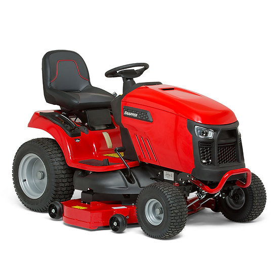 Snapper SPX275 rear discharge ride on mower