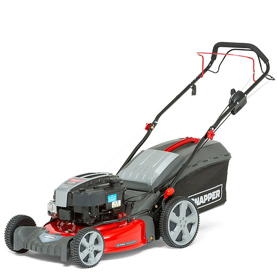 Snapper NX90V Lawn Mower
