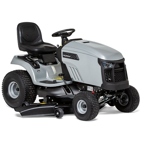 Murray MSD210 side discharge ride on mower