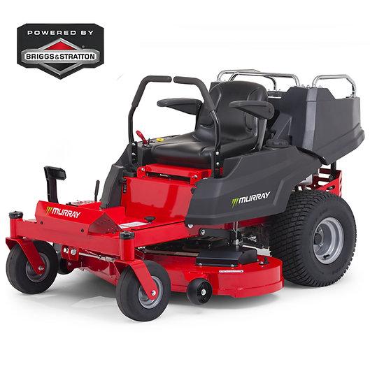 Murray ZTX250 Zero turn mower