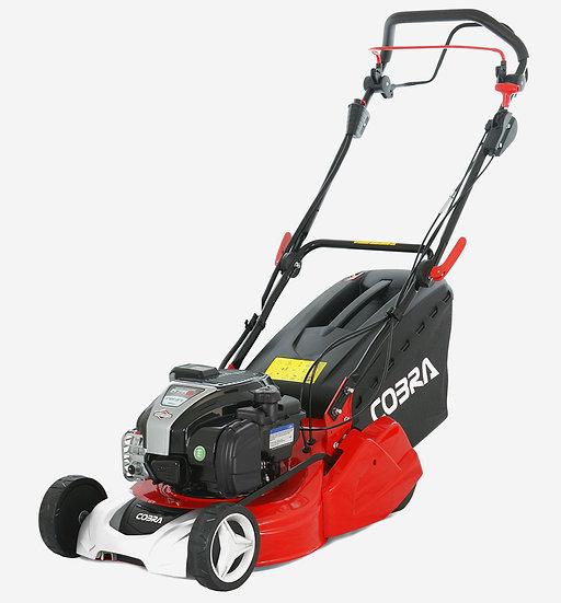 """RM433SPBI 17"""" Lawnmower Powered by B&S InStart"""