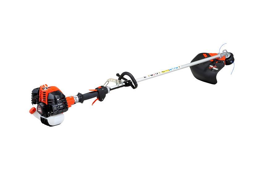 Echo SRM-3020TESL brushcutter
