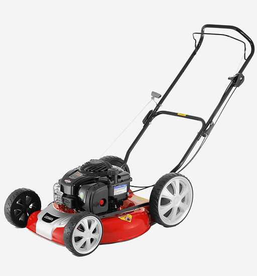 "MM51B 20"" Mulching Lawnmower"