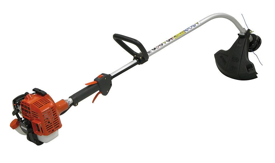 Echo GT-222ES trimmer