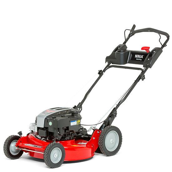 Snapper NX100 Ninja® Mulching Lawn Mower