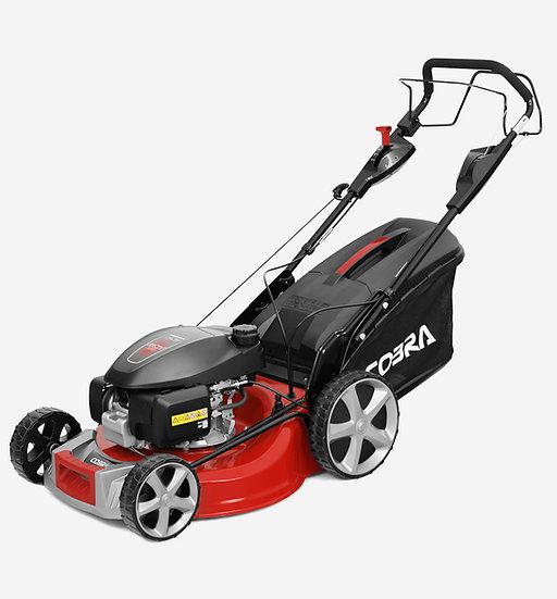"MX534SPH 21"" Petrol Powered Lawnmower"