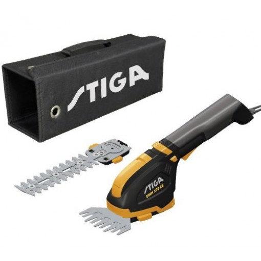 Stiga SGM 102 AE Multimate hand tool