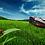 Thumbnail: Kress Robotik Mission KR113
