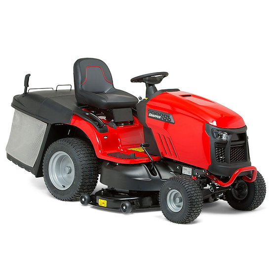 Snapper RPX310 ride on mowers