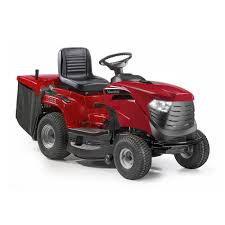Mountfield 1530H collecting lawn tractor 84cm