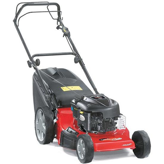 Castelgarden XSEW55BSQ 51cm mower