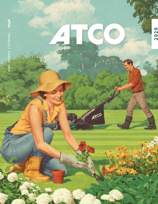 Atco brochure