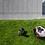 Thumbnail: Kress Robotik Mission KR110