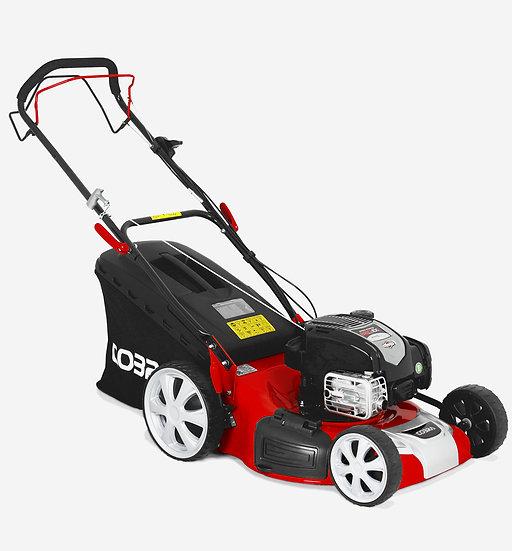 "M56SPB 22"" Petrol Powered Lawnmower"