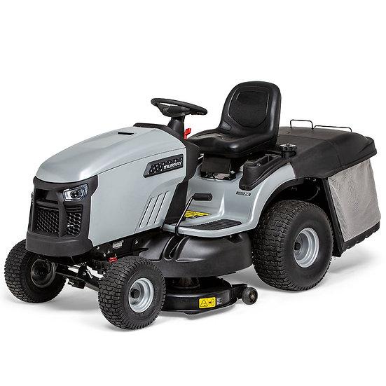 Murray MRD210 ride on mower