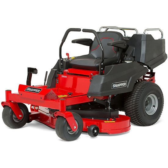 Snapper ZTX275 Zero turn mower