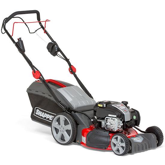 Snapper NX80S Lawn Mower