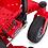 Thumbnail: Murray ZTX275 Zero turn mower