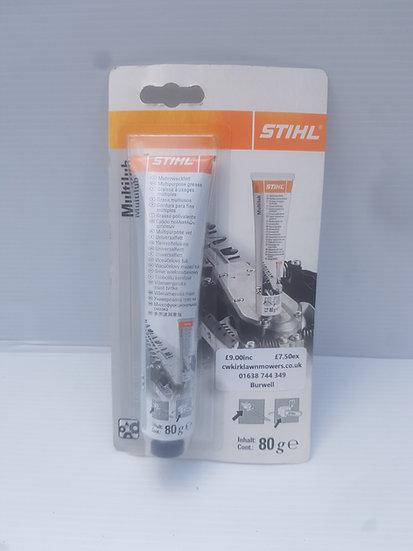 Stihl Multi-Lube 80g