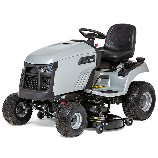 Murray MSD110 side discharge ride on mower