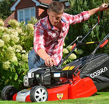 rear_roller_lawnmower_banner.jpg