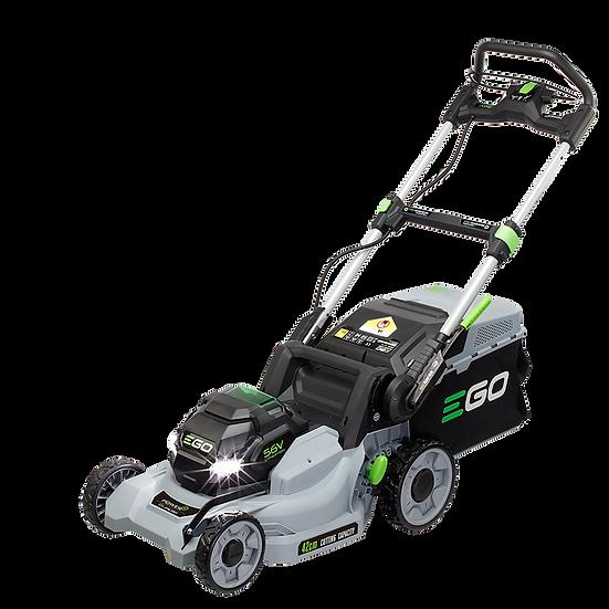 Ego LM1701E 42cm Battery mower