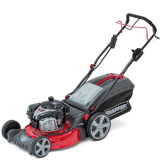 Snapper NX90S Lawn Mower