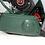 Thumbnail: Allett Kensington 14K Petrol Cylinder mower