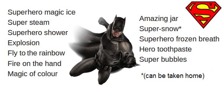 superhero_exp.png