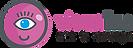 visualize logo horizontal-1.png