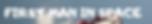 Screen Shot 2019-04-16 at 12.31.49.png