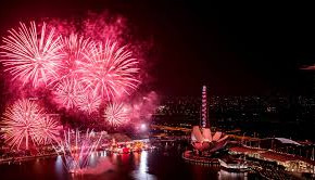 Chinese New Year 2021: Things to do with kids