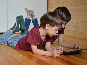 Why an online camp is a great summer activity for kids