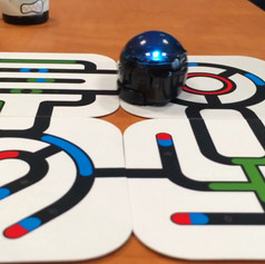 ozobot-evo-couleurs.jpg