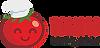 tomato logo horizontal-1.png