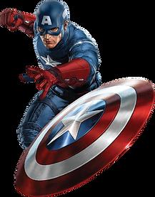 superhero1.png