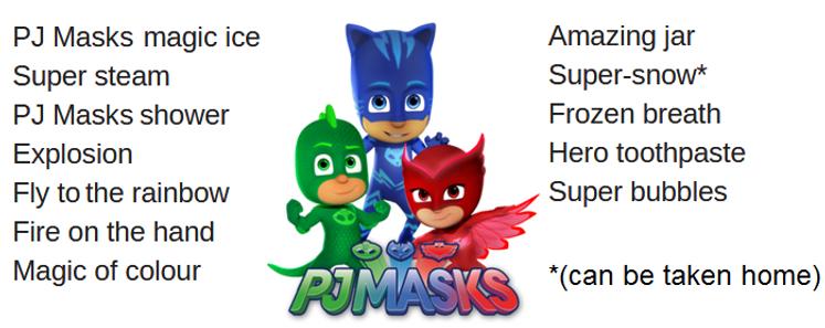 PJmask_exp.png