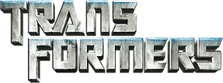 Transformers-Logo-PNG-Picture.png